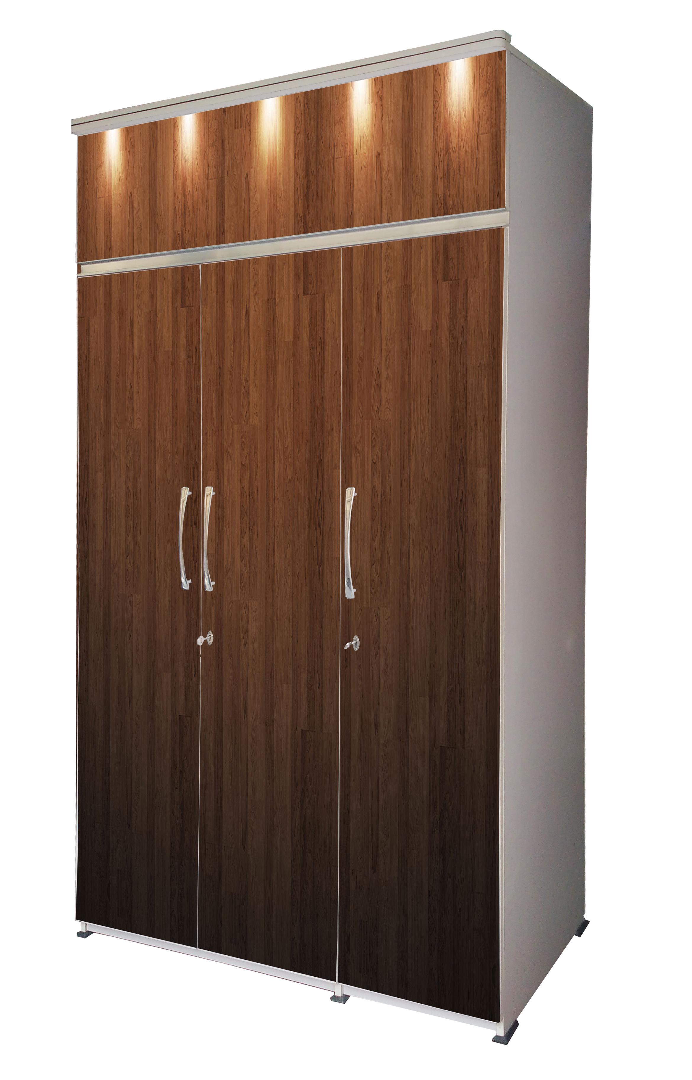 BS-3D-15-Wooden Texture-05-A