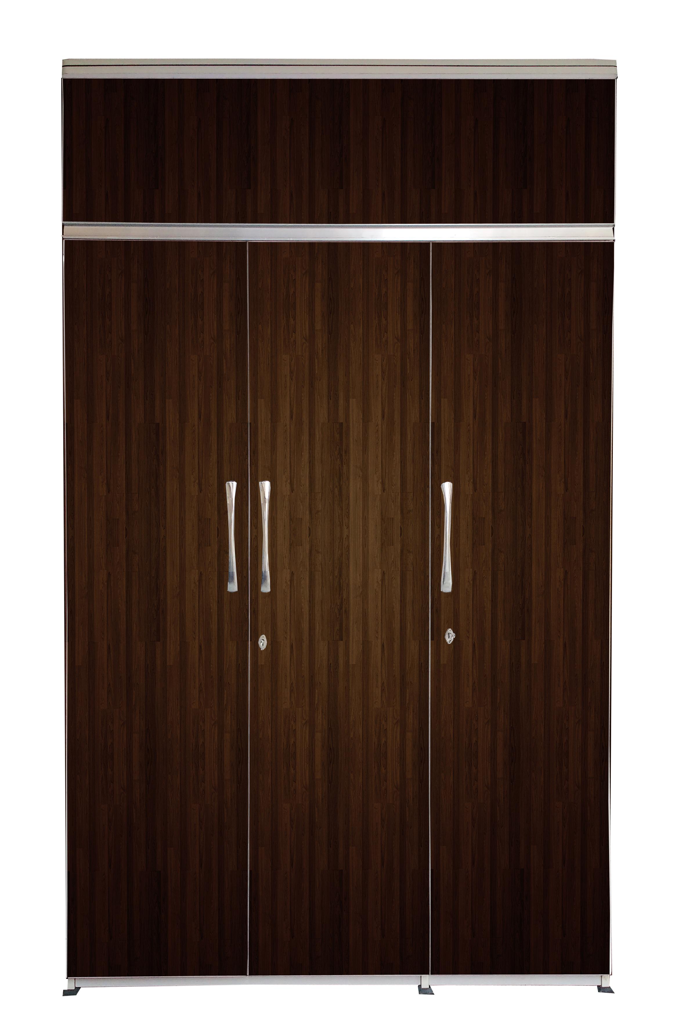 BS-3D-13-Wooden Texture-01-B