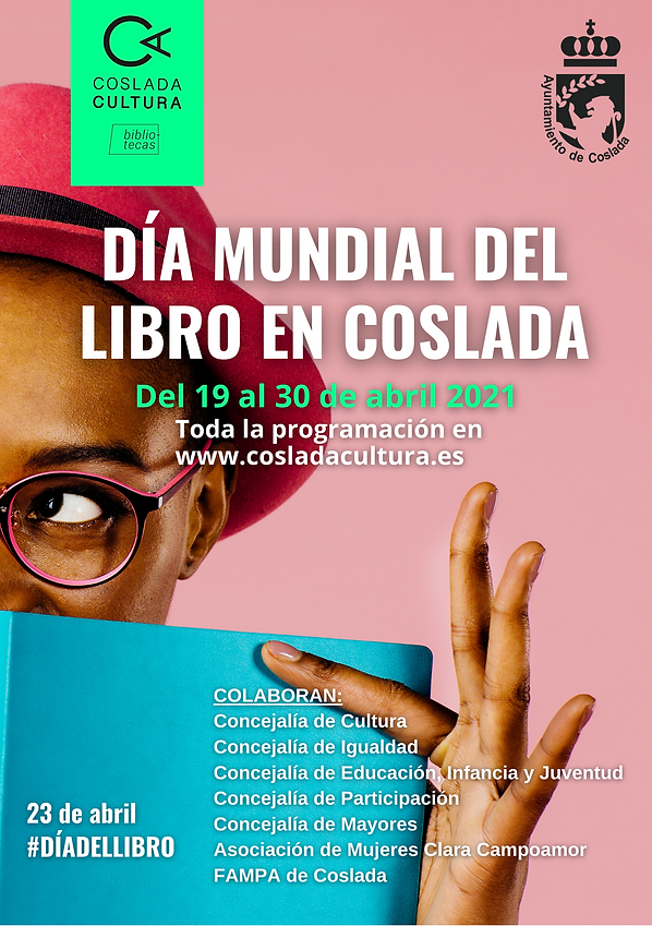 DÍA MUNDIAL DEL LIBRO EN COSLADA (2).png
