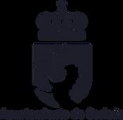 escudo del ayuntamiento de coslada