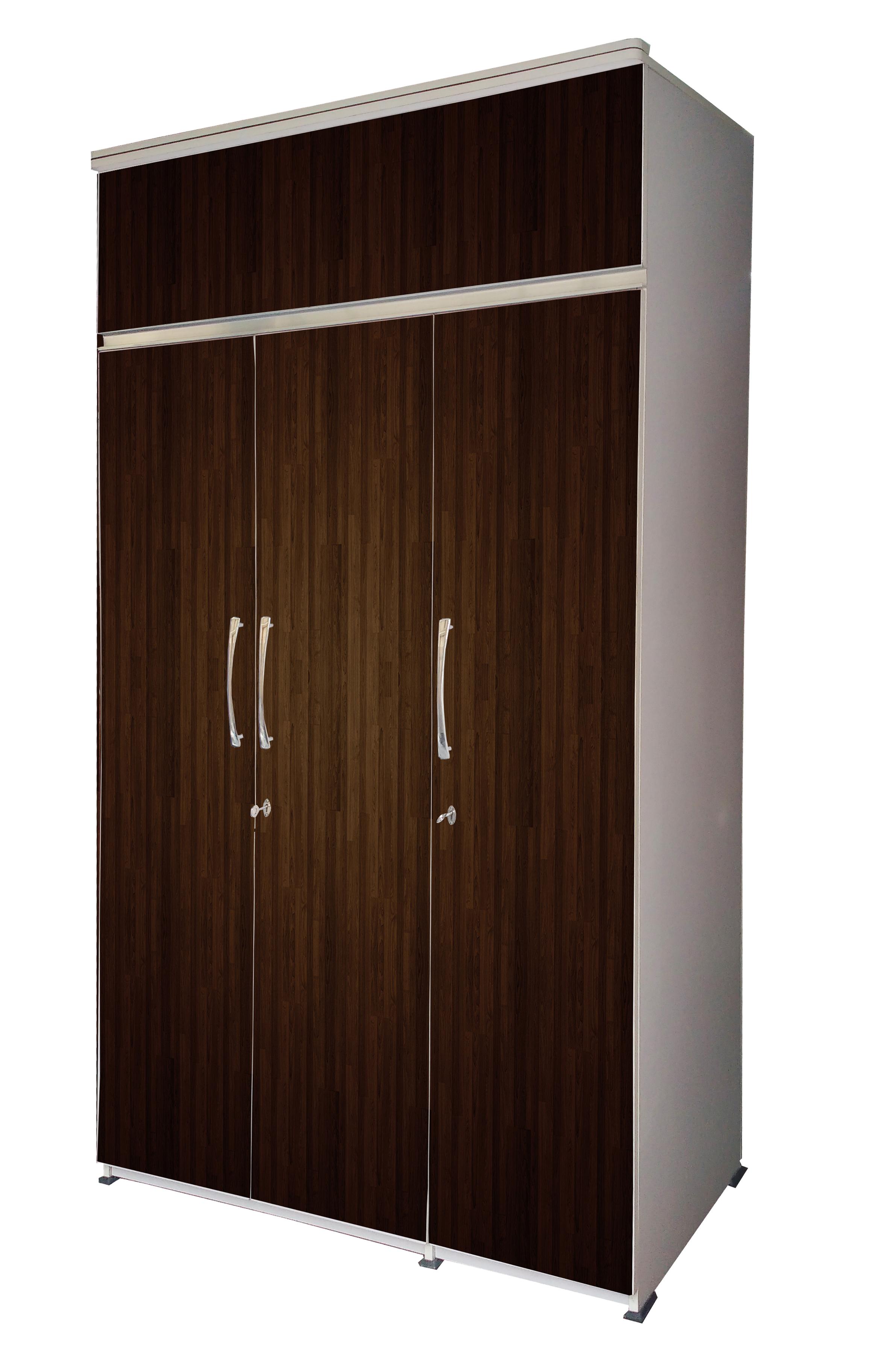 BS-3D-13-Wooden Texture-01-A