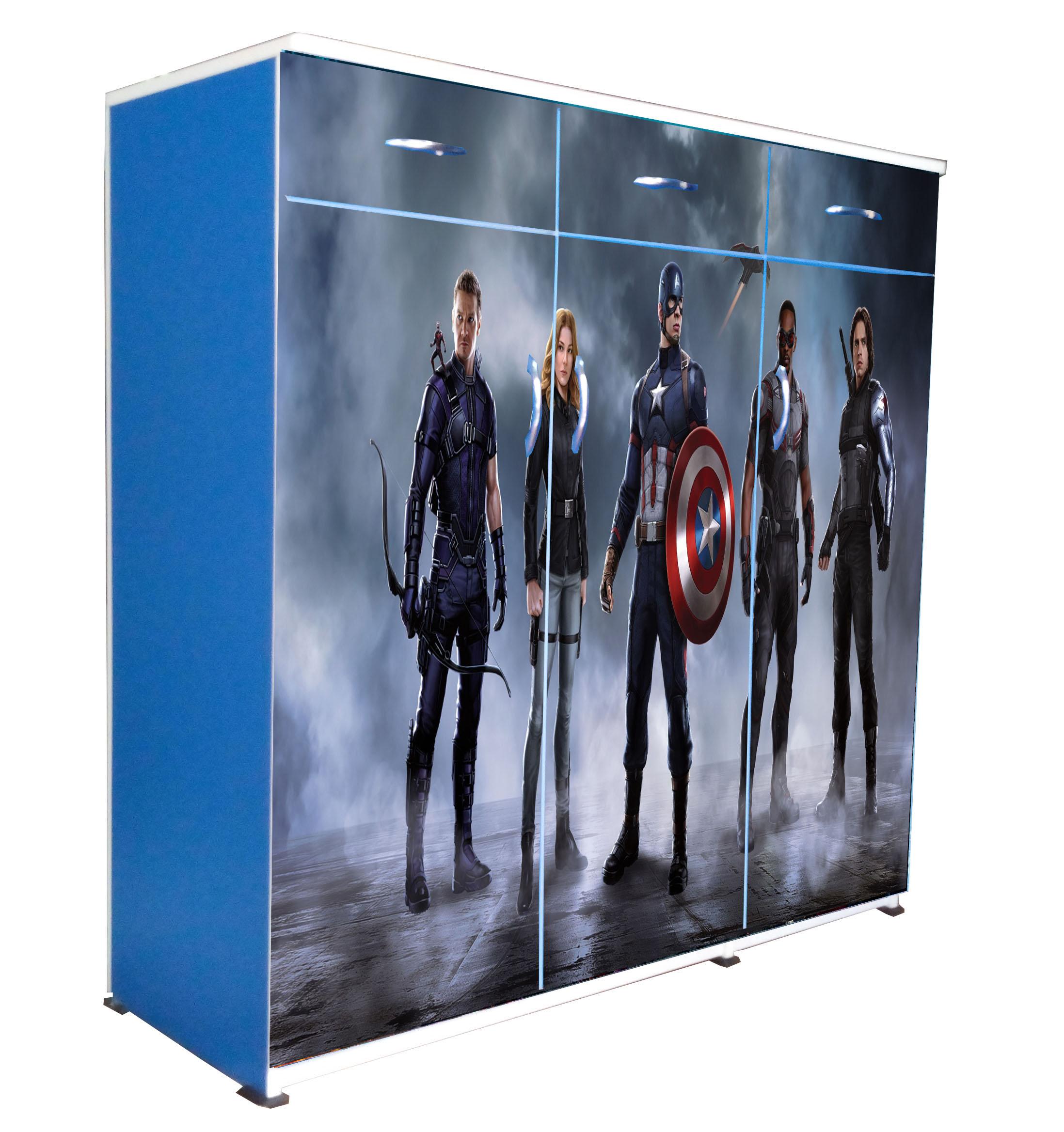 3D-Blue- Avengers-2