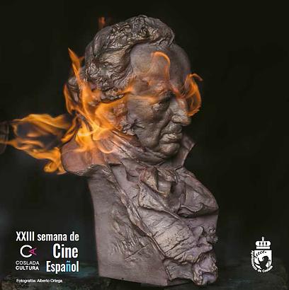 portada semana cine español 2021.png