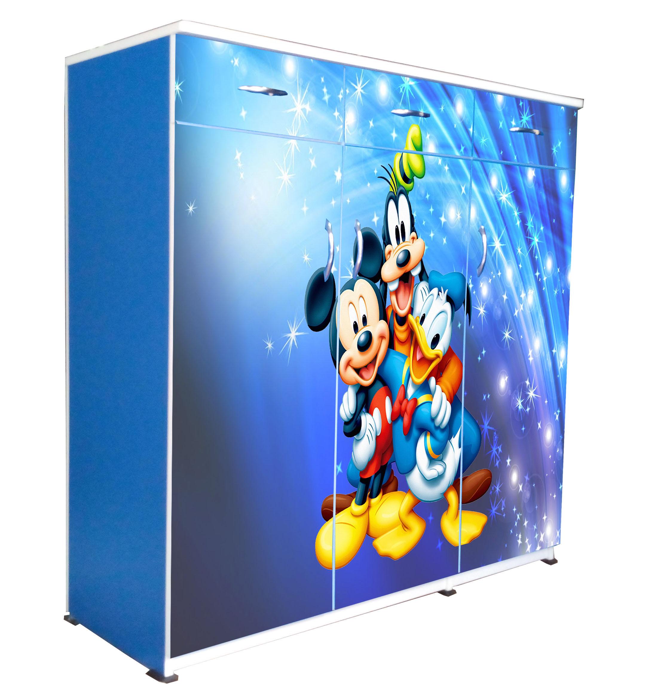 3D-Blue- Disney-5
