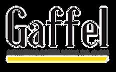 LogoMX Gaffel.png