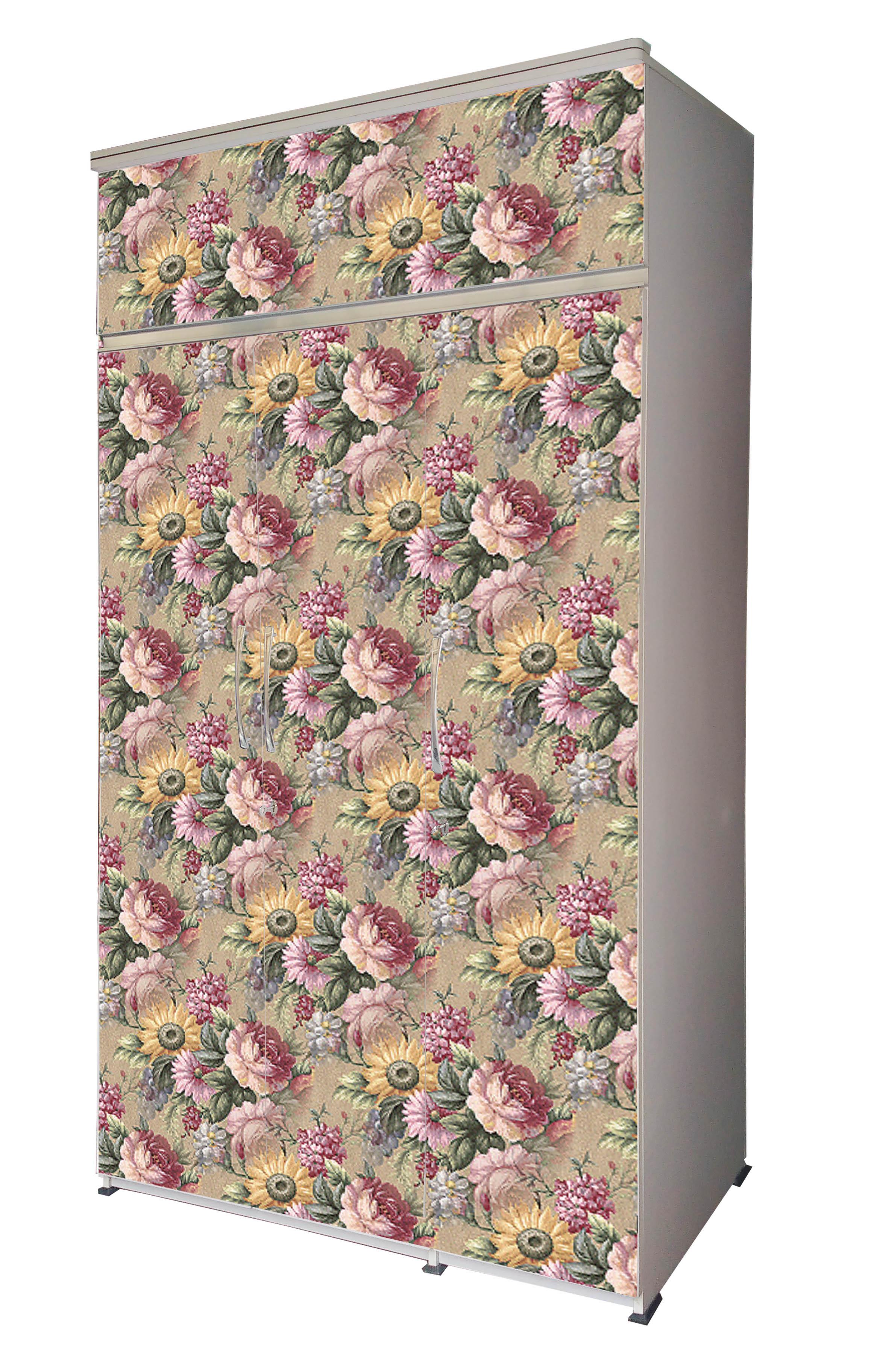 BS-3D-05-Floral-A
