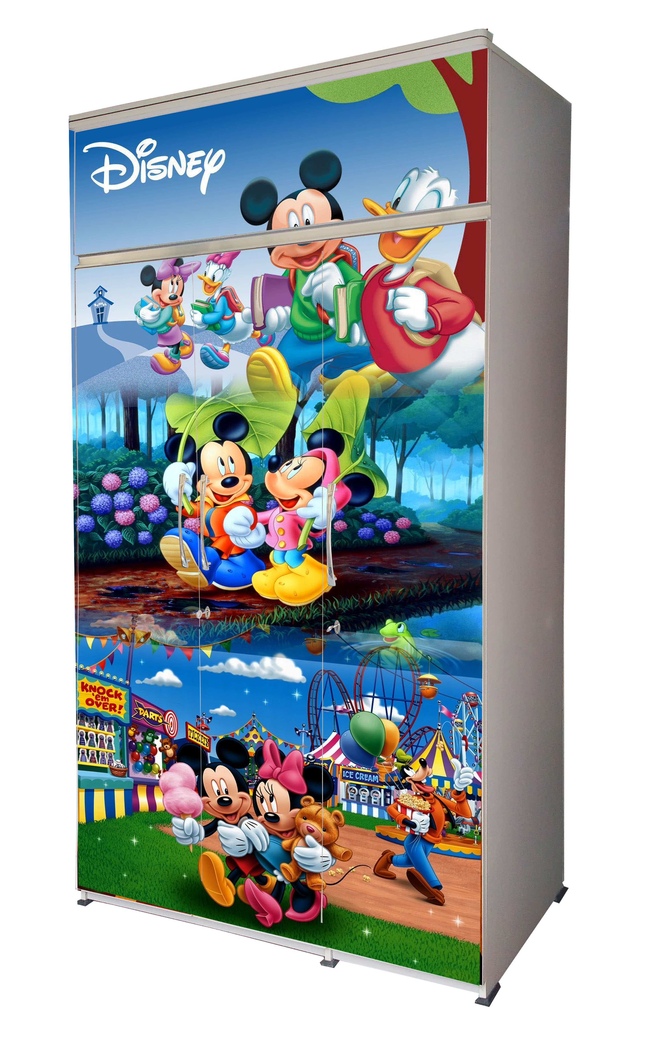 3D-01-Disney-SideView