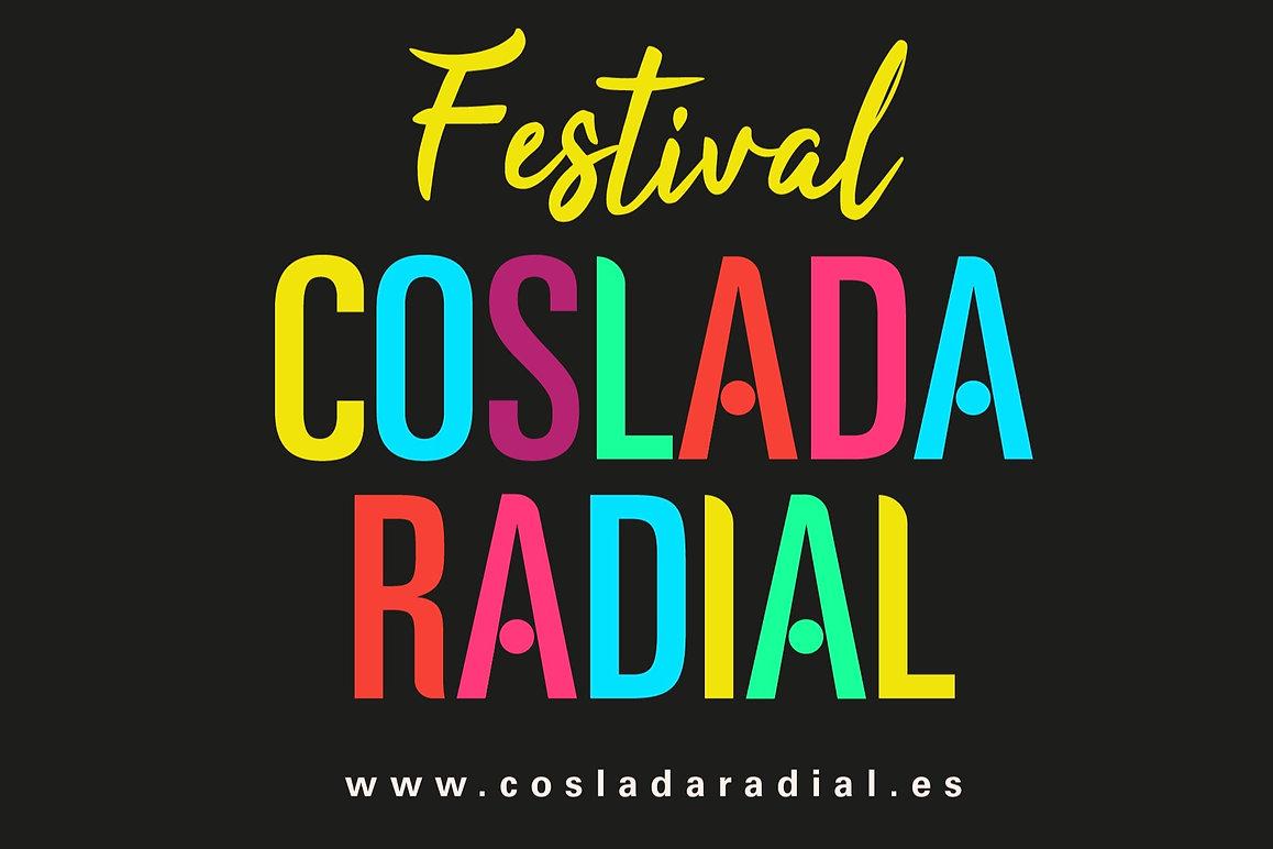 CARTEL_COSLADA RADIAL_gr·fica_redes_Mesa de trabajo 1 copia 16 (1)_edited.jpg