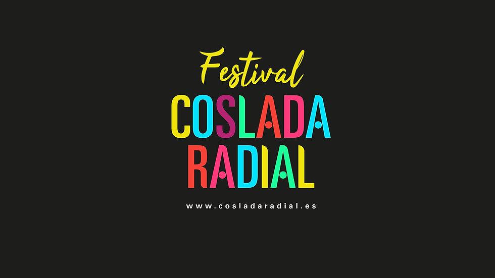 Cabecera Coslada Radial_1.jpg
