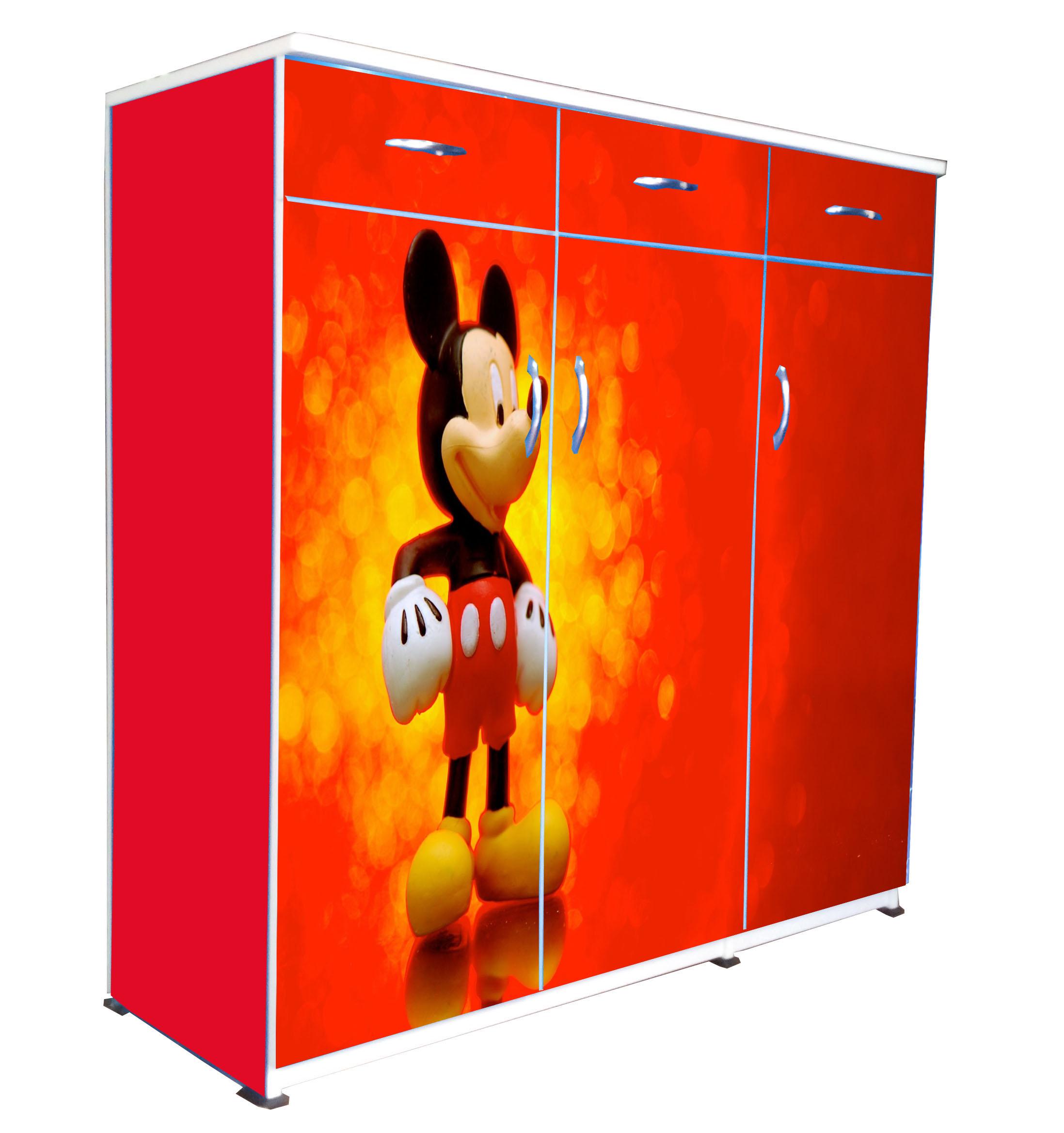3D-Blue- Disney-6