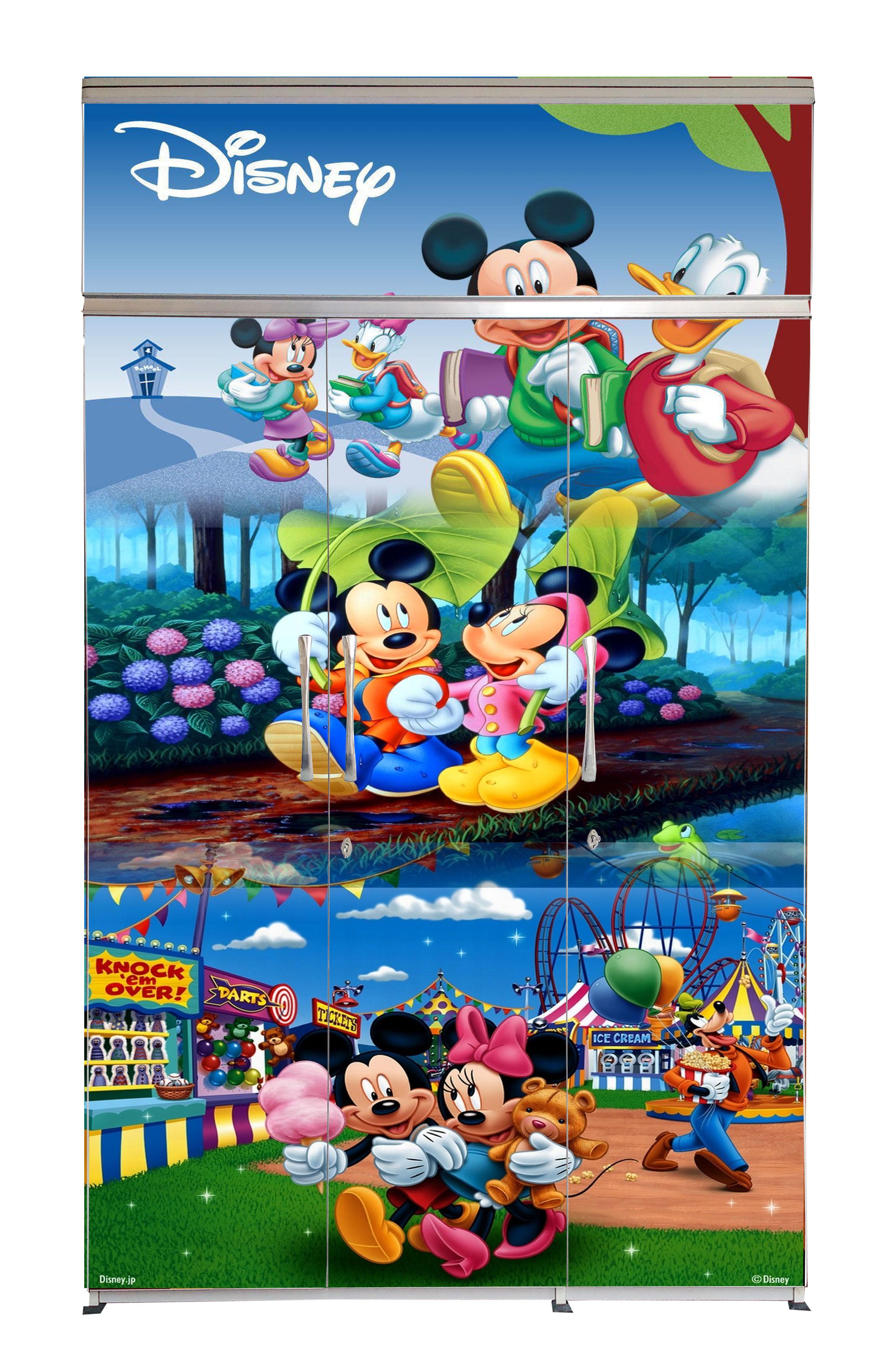 3D-01-Disney-Front