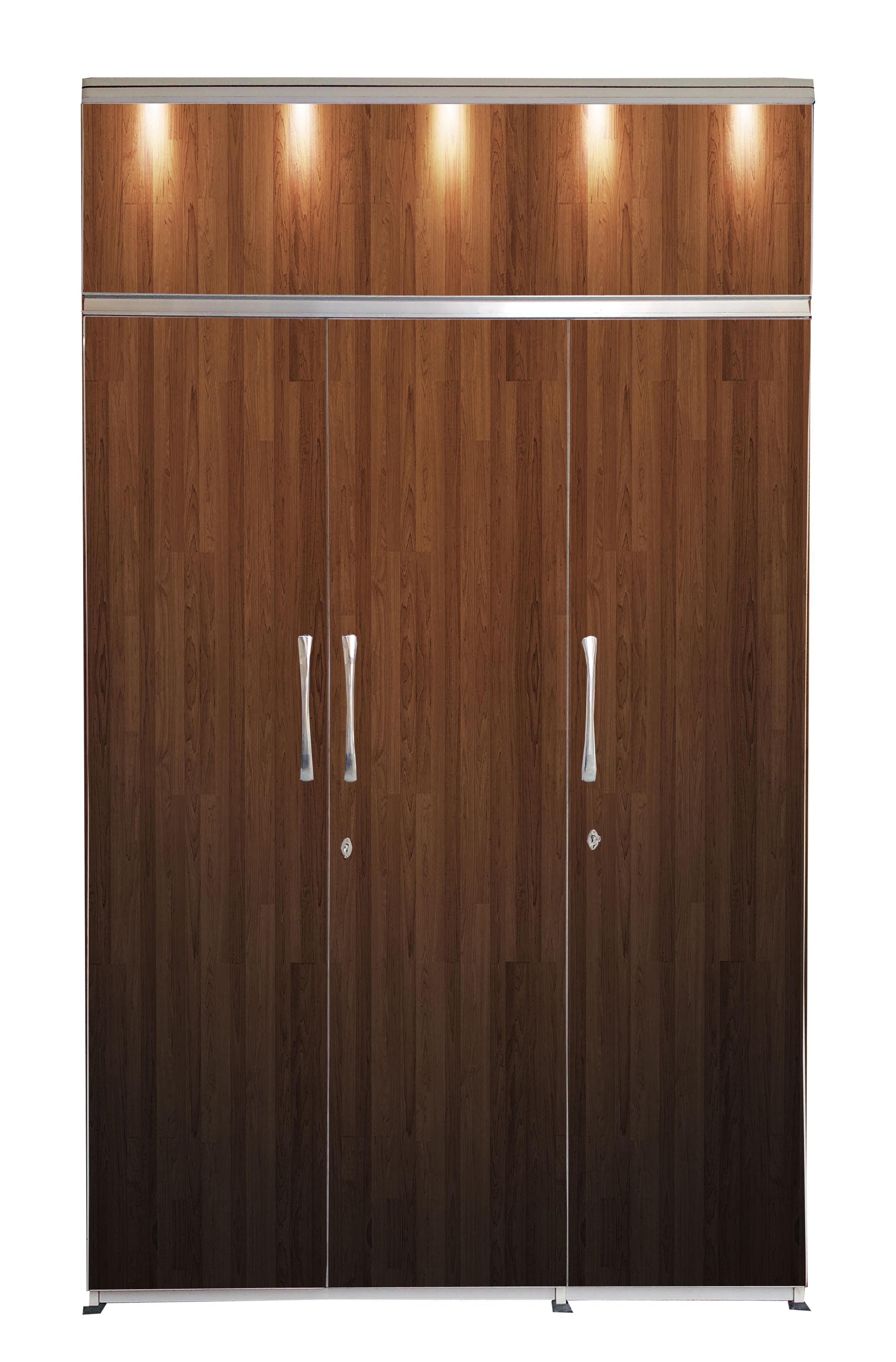 BS-3D-15-Wooden Texture-05-B