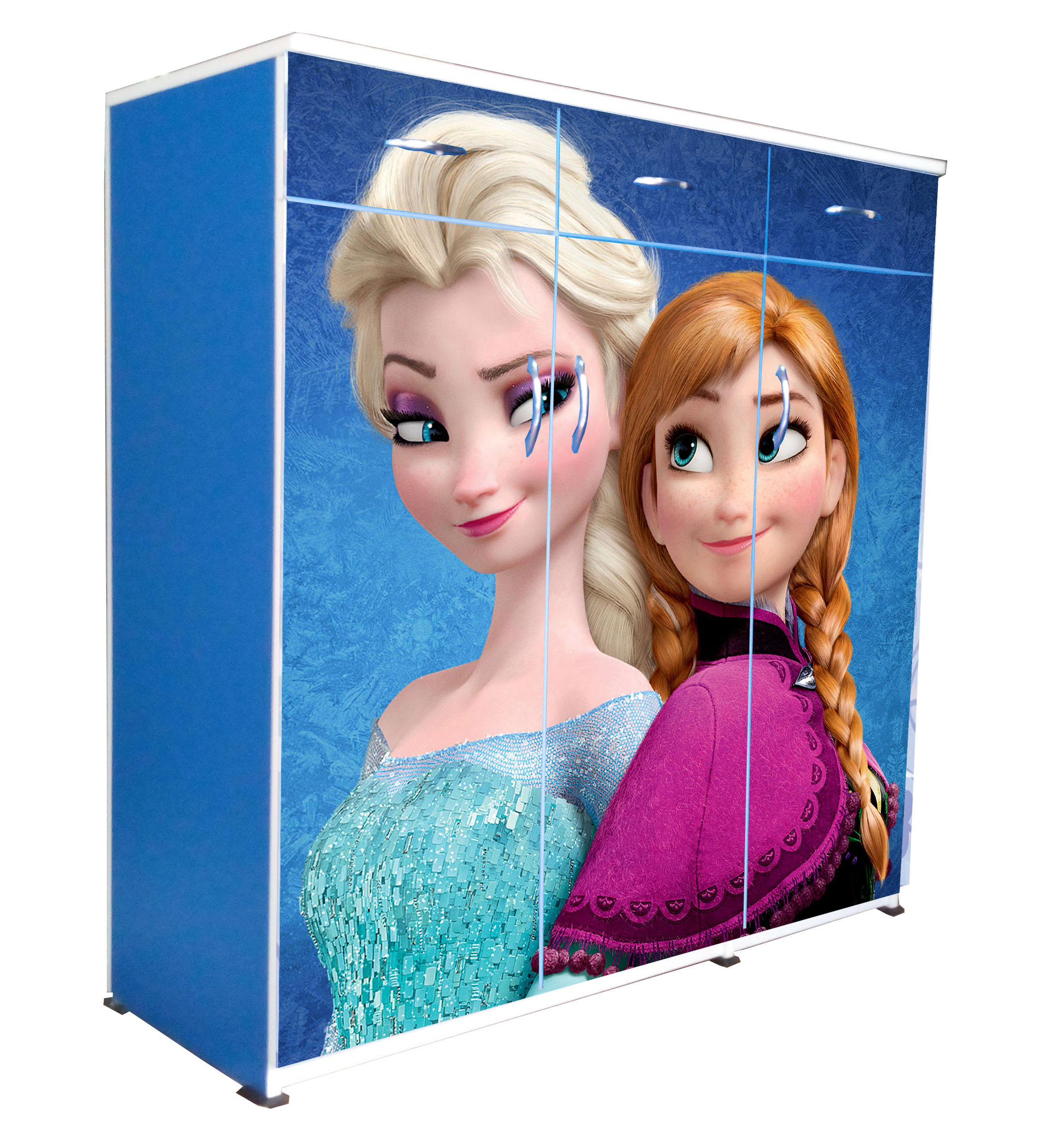 3D-Blue- Frozen-2
