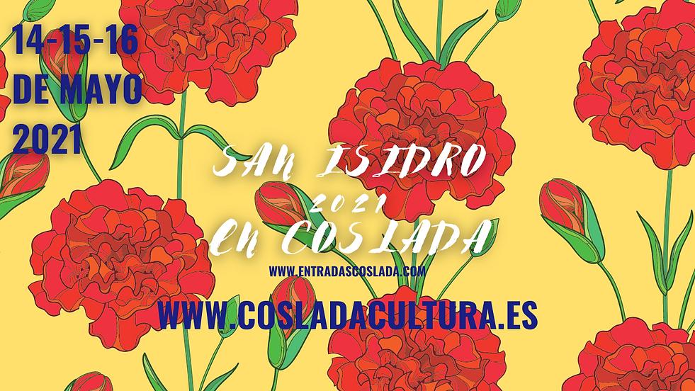 Copia de festival san isidro (1).png
