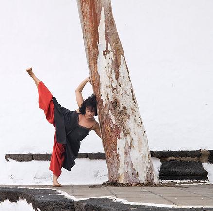 HASTA LA RAÍZA foto.Adriana Sandec.jpg