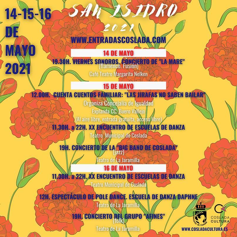 festival san isidro (4).png