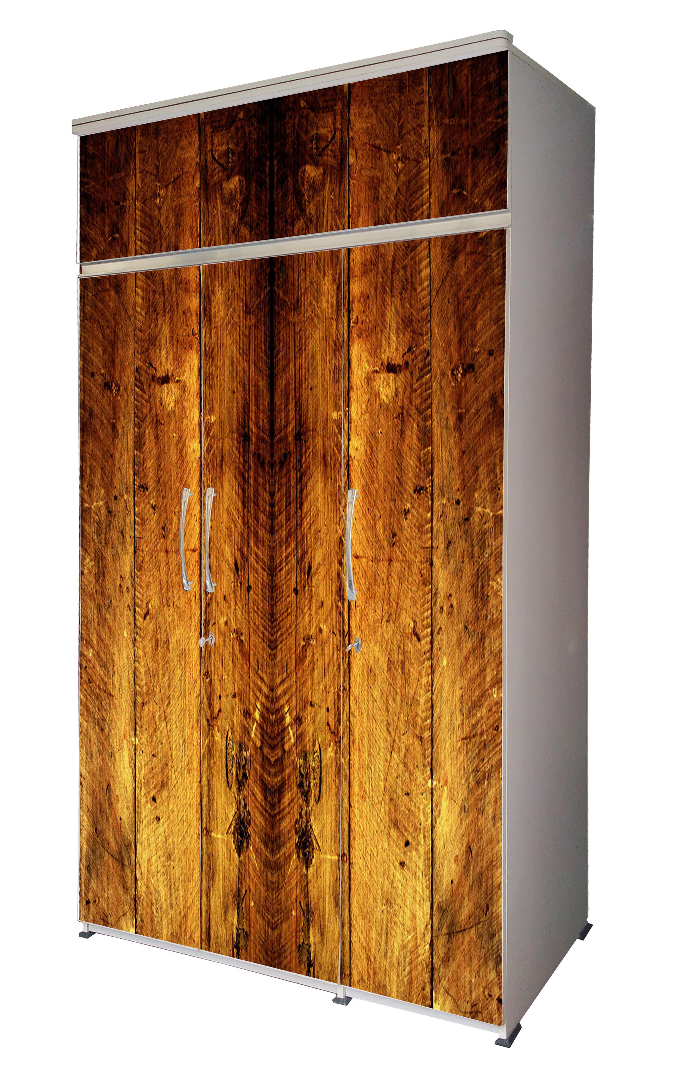 BS-3D-16-Wooden Texture-06-A
