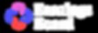 ice_screenshot_20200713-152514-removebg-