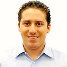 Dr Sean Zivin.jpg