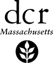 dcr-logobw-no-background.png