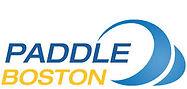paddleboston-logo.jpg