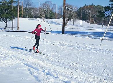 skier_edited.jpg