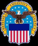DLA-logo.png