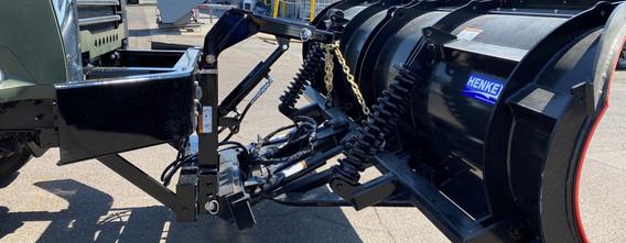 DUMPTRUCK3 Plow (USAF)