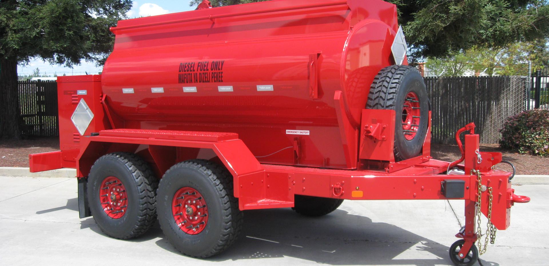 SMALLTLR-F (Red)