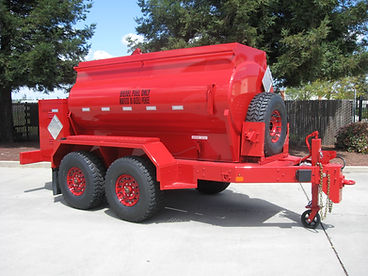 1000 Gallon TA fuel tlr red 2 (4).JPG