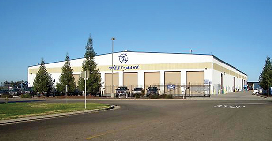 atwater location.png