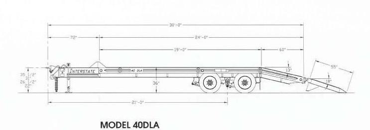 40DLA-Interstate Brochure_page1_image1.j