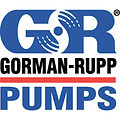 Gorman-Rupp.png