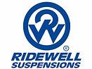 ridewell.jpg