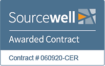 Sourcewell Logo.png