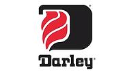 darley.png
