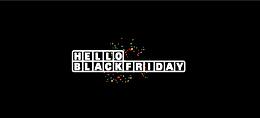 SEO esettanulmány: HelloBlackFriday.hu