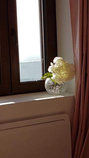 Les Chambres du Haut-Koenigsbourg Chambre simple