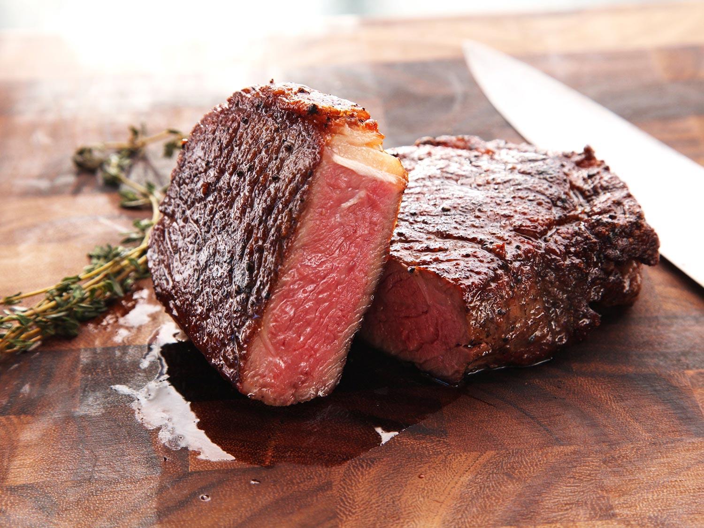 Anova-Steak-Guide-Sous-Vide-Photos15-bea