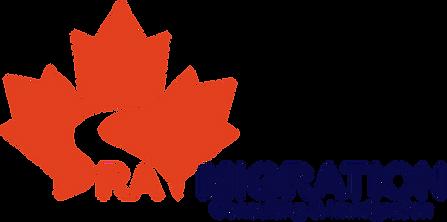 RA Migration Logo Final.png