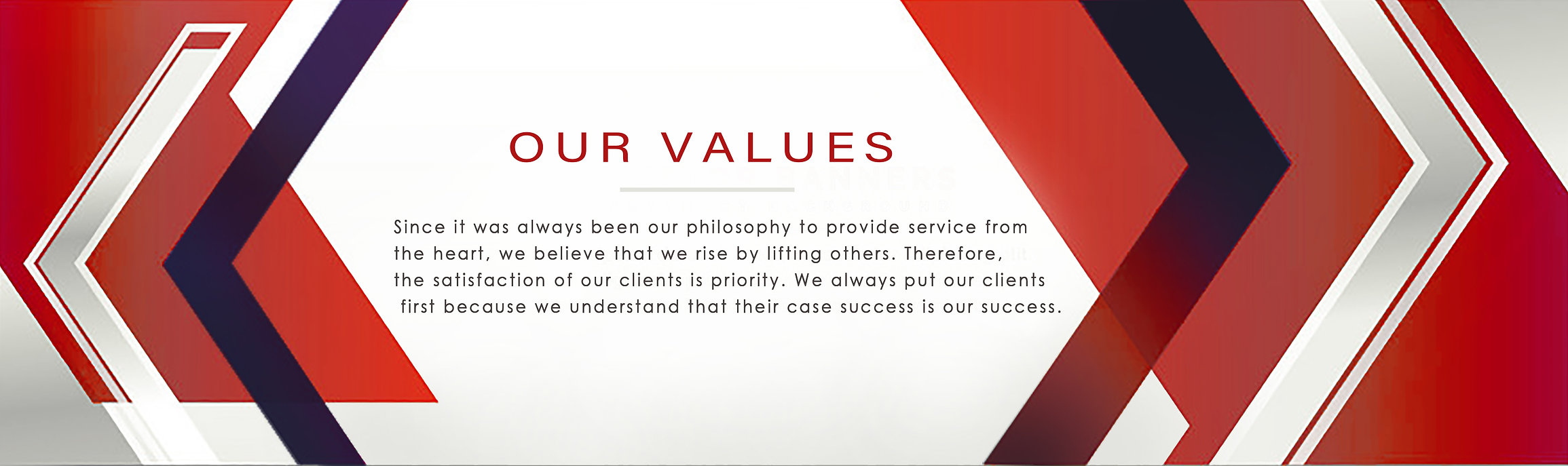 Values final.jpg
