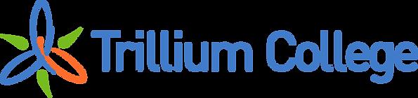 logo-trillium-college.png