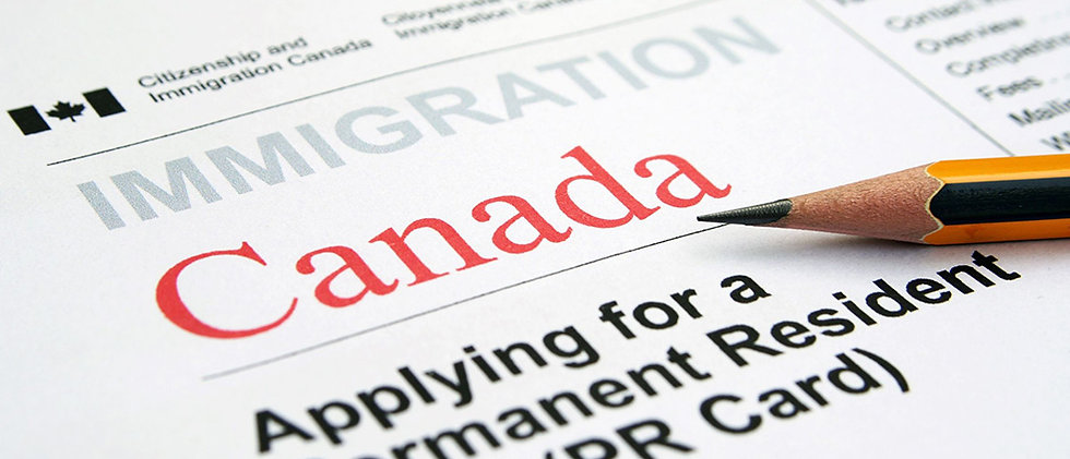 09172016_Canadaimmigration.jpeg