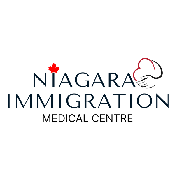 Niagara Immigration Medical Centre (1).png