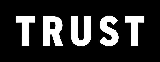 Trust-header.png