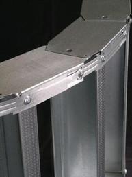 Commercial Walls Flex-C Lite