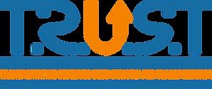 Trust-Logo-fullcolor.png