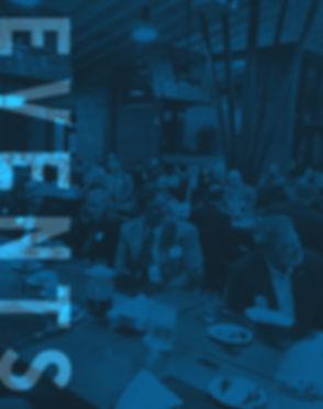 Committee_Dinner_Photo4-EDIT.jpg