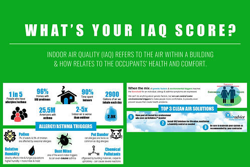 AirAdvice_Infographic.jpg
