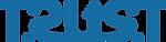 Trust-Logo-Blue.png